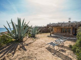 RACÓ CAN PONS - Property for 3 people in S'estanyol de mitjorn ( Llucmajor) - Sa Rapita vacation rentals