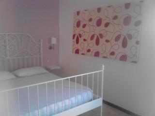 CasaVacanza a Reggio di Calabria città - Reggio di Calabria vacation rentals