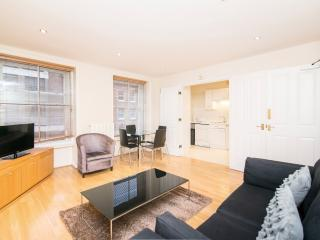 London, Marylebone, Fantastic 2 Bed - London vacation rentals