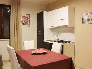 """Vico del Salento """" MAR BELLO"""" - Copertino vacation rentals"""