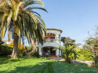ROMER - Property for 6 people in DENIA - Denia vacation rentals