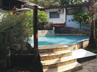 Casa em Ilhabela dentro de hotel - Ilhabela vacation rentals