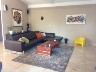 Maison avec Piscine à 5 minutes des Plages - Les Lecques vacation rentals