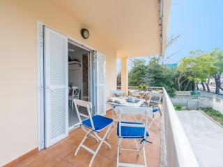 SERPETA - Condo for 6 people in Port d'Alcudia - Puerto de Alcudia vacation rentals