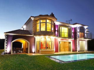 Paramithia Villa - Afandou vacation rentals