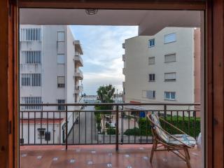 SIRENA - Condo for 6 people in Moraira - La Llobella vacation rentals