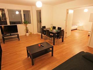 Kreuzplatz l - Zurich vacation rentals