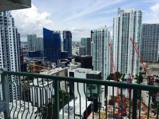 1/1, 2 Beds, Condo, Brickell Penthouse - Coconut Grove vacation rentals