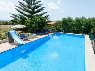 TORRENT VELL - Property for 6 people in Sa Pobla - Sa Pobla vacation rentals