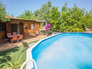 VIOLÍ - Chalet for 6 people in BUGER - Buger vacation rentals
