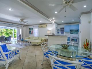 CocoVilla, Luxury 3 bed Villa in Gated Community - Porters vacation rentals