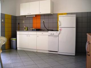 COZY APARTMENT 1  OREBIC - Orebic vacation rentals