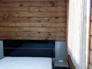 1 bedroom Private room with Internet Access in Governador Celso Ramos - Governador Celso Ramos vacation rentals