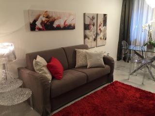 L'Angolino Nascosto2 Charme and elegance in Verona - Verona vacation rentals