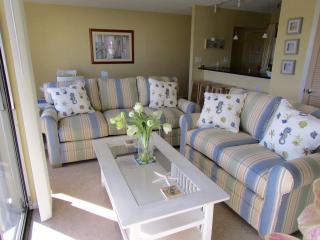 Ocean View Condo, Penthouse, Walk to boardwalk - Virginia Beach vacation rentals