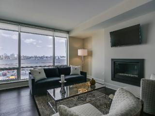 Perfect 1 bedroom Condo in Halifax - Halifax vacation rentals