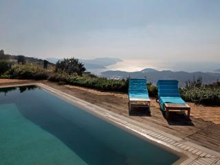 Villa with Pool on the Athens coast #1 - Saronida vacation rentals