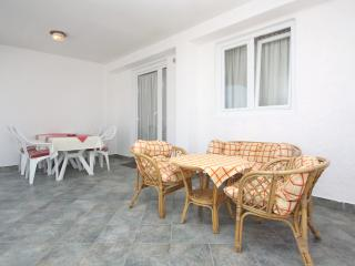 "2. ""I & I"" Adriatic coast, Island of Pag, Nice app - Pag vacation rentals"