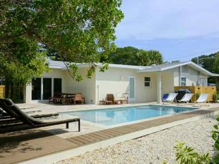 NORTH END ZEN - Anna Maria vacation rentals