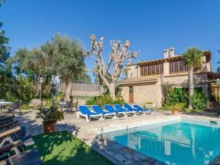 CAN PARRISCO DARDEP - 1316 - Marratxi vacation rentals
