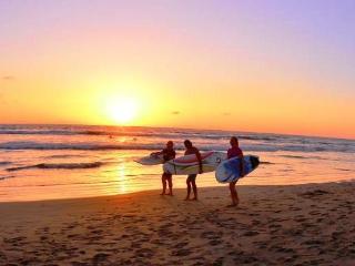 Costa Grande 5, three min walking to the beach - Playa Grande vacation rentals