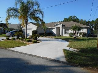 The Loft At Palm Coast - Palm Coast vacation rentals