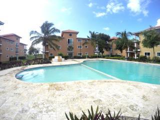 3 Bd APARTMENT, PUNTA CANA - Punta Cana vacation rentals
