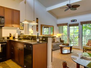 10% off the nightly rate 8/1-8/31 Aina Nalu D210! - Lahaina vacation rentals