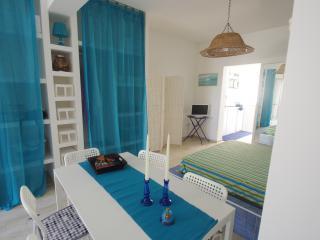 Casa Vacanze Stonehouse Salento - Torricella vacation rentals