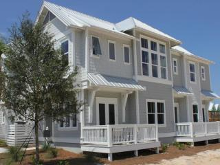 Prominence on 30A - Summer Wind - Grayton Beach vacation rentals