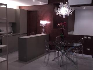 L'Angolino Nascosto3 Charme and elegance in Verona - Verona vacation rentals