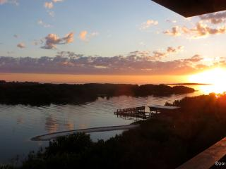 Arts Festival Week in Tranquility- SAVOR THE VIEW! - Cedar Key vacation rentals