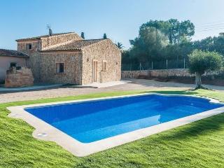 BRIVO - 1311 - Sencelles vacation rentals