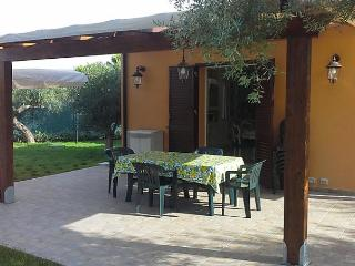 Jancaliva - Cefalu vacation rentals
