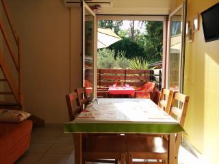 (website: hidden)  T2duplex - Saintloup - Montferrier Sur Lez vacation rentals
