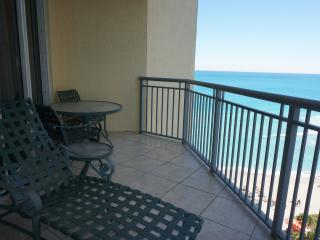 DOUBLE TREE BY HILTON 1/1 ON 16TH FL - Sunny Isles Beach vacation rentals