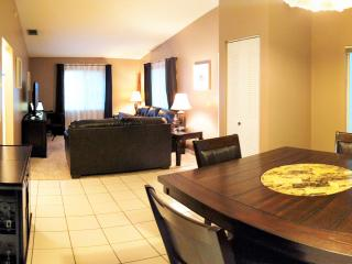 Upscale Park Place Condo and Pool - Winter Haven vacation rentals