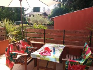 (website: hidden)  T2duplex - Le pic - Montpellier vacation rentals