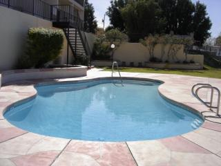 Beautiful 2 bedroom Condo in Bullhead City - Bullhead City vacation rentals
