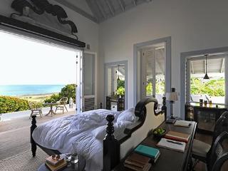 Luxury 3-Bedroom Villa @ Belle Mont Farms 70% Off - Basseterre vacation rentals