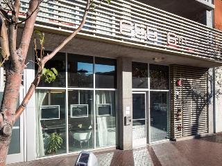 Stay Alfred Spacious 3BR Loft in the Gaslamp L63 - Pacific Beach vacation rentals