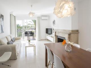 BLAU MARÍTIM 2 - 1054 - Alcudia vacation rentals