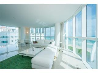 Breathtaking views/3 bedroom condo - Watersound Beach vacation rentals