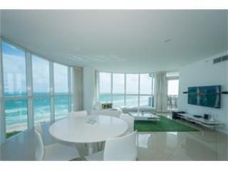 Breathtaking views/3 bedroom condo - Watersound Beach vacation rentals