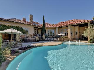 CASABLANCA RESORT - Austin vacation rentals
