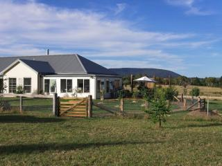 Northcott Boutique Accommodation - Armidale vacation rentals