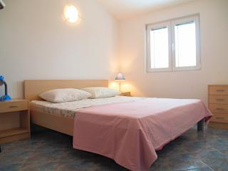 2bed, Step from the Beach apartment Funny Time - Preko vacation rentals