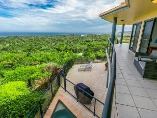 Above Byron - Byron Bay vacation rentals
