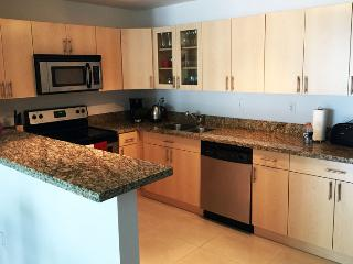1BD Ocean Luxury Remodeled Ocean View Beach #3 - Sunny Isles Beach vacation rentals