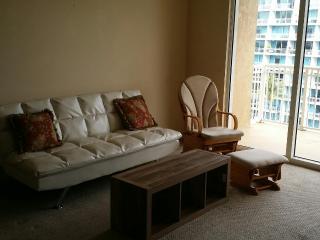 Nice 2BR/2BT Apartment in Aventura, Florida - Aventura vacation rentals
